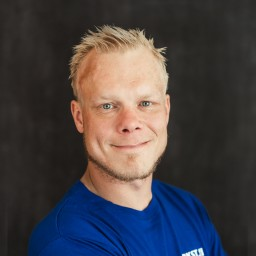 Sami Toivonen
